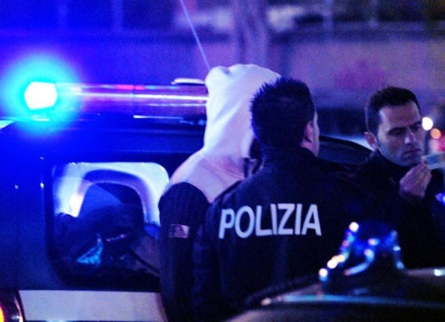 Morti in incidente a Tronzano un adulto e un bambino