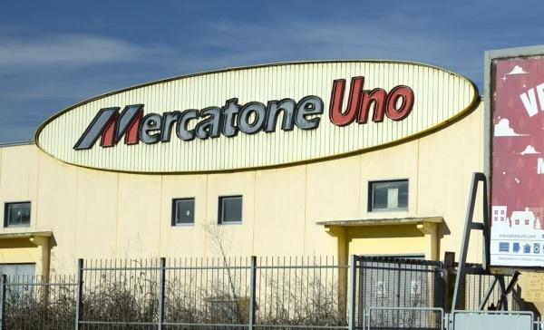 Vendita Mercatone Uno: salvaguardati 2.304 posti di lavoro
