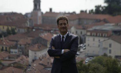 """E' Gusmeroli il """"Paperon de Paperoni"""" fra i parlamentari novaresi"""