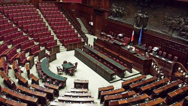 Parlamentari novaresi nelle commissioni di Camera e Senato