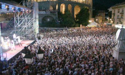 Alpàa 2020, il comune di Varallo non ha ancora gettato la spugna e pensa a un'edizione ridotta
