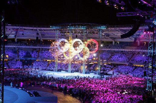 Olimpiadi 2026: ora Torino è candidata ufficialmente