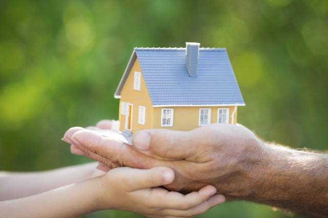 Programma Housing della Compagnia di San Paolo a Novara