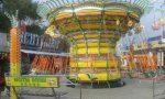 Regione Piemonte: via libera ai parchi tematici e di divertimento
