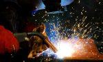 Lavoro e ripresa: cresce la fiducia nelle previsioni di Confindustria Novara Vercelli Valsesia