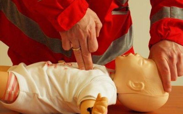 La Croce Rossa di Lecco cerca nuovi volontari