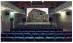 Teatro Pernate: cala il sipario