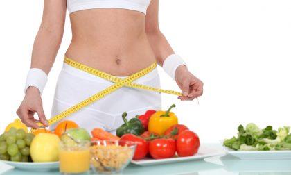 Diete miracolose e rischi per la salute: segnalazioni all'ordine dei medici di Novara