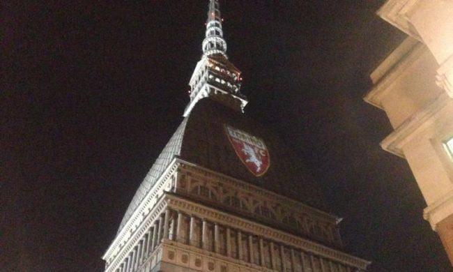4 maggio 1949, la tragedia del Grande Torino