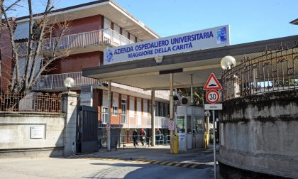 Liste d'attesa Asl e Ospedale: dalla Regione 700mila euro per ridurle