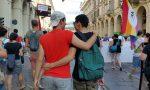 "Gay Pride Novara: ""Basta nasconderci"" La lettera a Canelli"