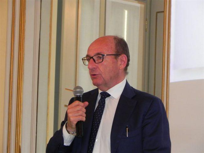 Consorzio San Giulio, risultati ancora in crescita nel 2017
