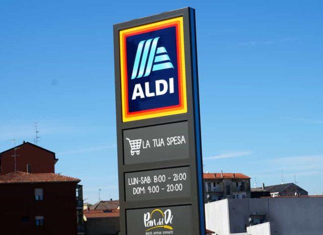 Apre un nuovo supermercato e assume 15 lavoratori