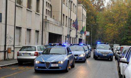Novara smantellata Baby Gang: 12 minorenni indagati per percosse, lesioni aggravate e violenza privata