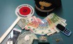 Carabinieri, sei arresti e sei denunce