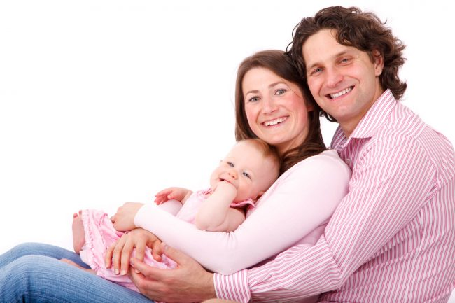 Donazione rene: padre si mette a dieta per regalare l'organo al figlio