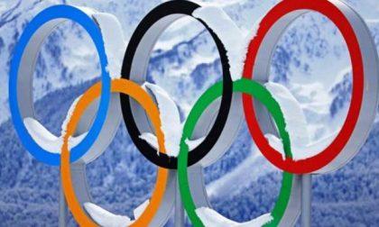 "Olimpiadi 2026, Fratelli d'Italia: ""Appendino si dimetta"""