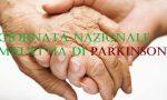 """Giornata nazionale del Parkinson, Icardi: """"Il Piemonte è all'avanguardia"""""""