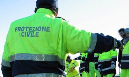 Coronavirus da Fondazione Crt 40 nuovi mezzi per la protezione civile
