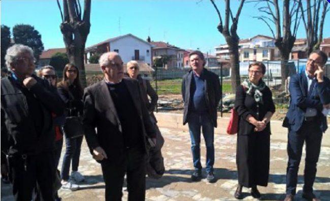 Reddito d'inclusione, 918 istanze presentate al Comune di Niscemi