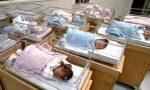 Punto nascite Borgosesia: non si trovano i medici