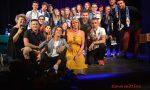 Area Sanremo Tour, i finalisti della tappa novarese