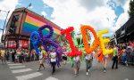 USB Novara aderisce al Novara Pride