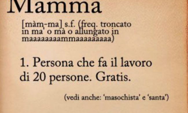 Festa Della Mamma La Top Ten Delle Frasi Più Belle Novara