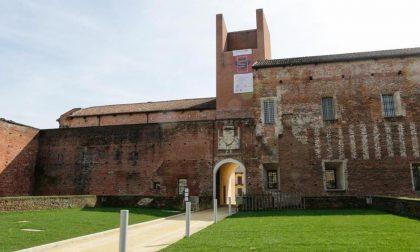 Confindustria Novara Vercelli Valsesia: prima assemblea