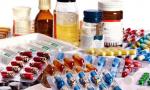 Arona-Dormelletto guerra legale tra farmacie