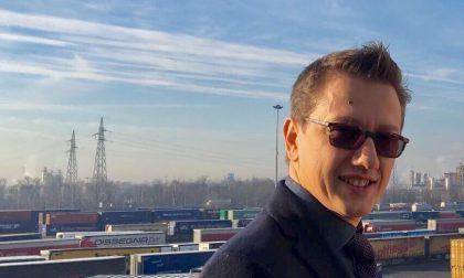 Nuovo Novara Calcio, Barbone si chiama fuori