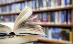 Premio letterario Cerruti-Marianni: al via le iscrizioni