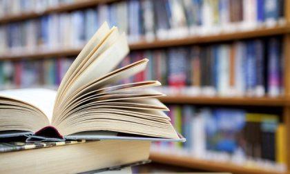 Belle Storie: il festival della letteratura che parte oggi non vedrà Lorenzo Marone
