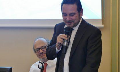 Elezioni Novara: Alessandro Canelli vince sfiorando il 70%