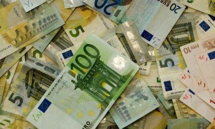 Novarese baciato dalla fortuna: gioca 5 euro e ne vince 216mila