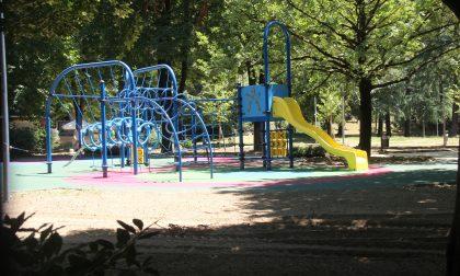 Parco dei Bambini, riapertura il 7 luglio