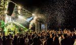 Varallo Pop 2018: ecco il programma del festival a Varallo Pombia