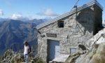 Rifugi alpini ed escursionistici, le linee guida