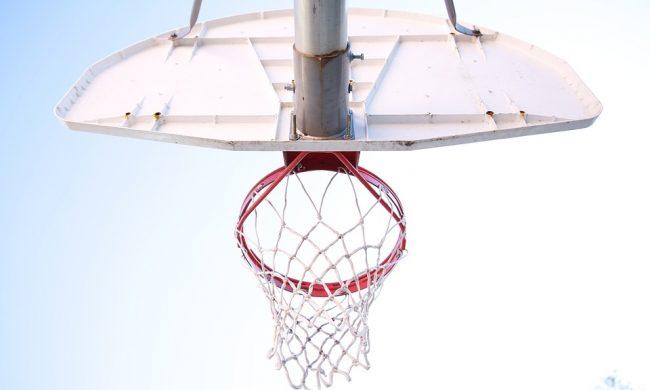 Sport piemontese rivoluzionato dopo 25 anni: nuova legge