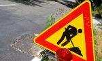 Pombia istituisce il divieto di transito in via Lazzaretto