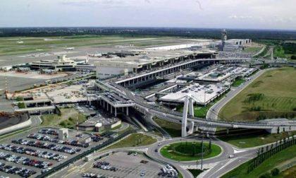 Comitato aerei Varallo Pombia tra i firmatari della lettera sulle grandi opere