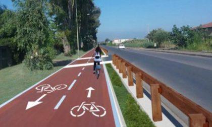 Trasporti 6 milioni di euro per ciclovie turistiche e urbane in Piemonte: 370mila al novarese