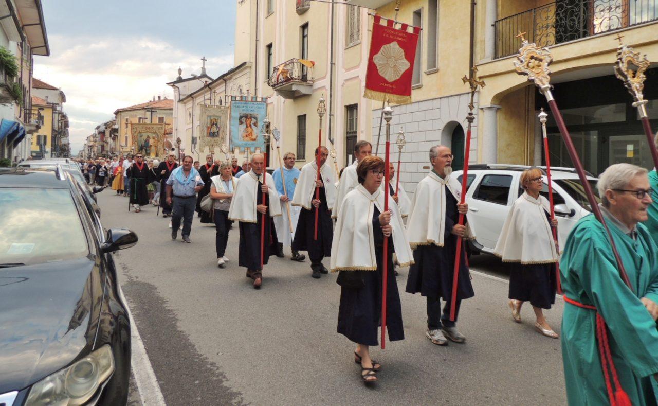 processione bv carmelo 2018