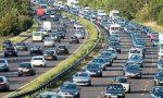 Blocchi del traffico in Piemonte: ecco quando nel novarese