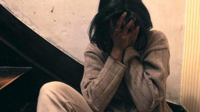Violenta la moglie: 47enne novarese arrestato