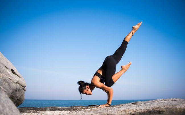 Vero benessere con attività fisica e cerebrale
