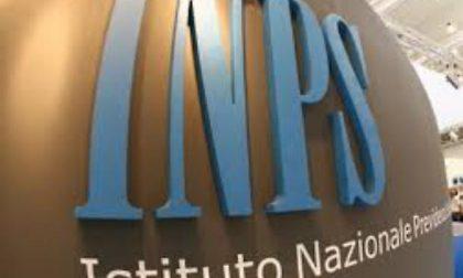 """Il Pin Inps va """"in pensione"""": dal 1 ottobre si usa lo Spid"""