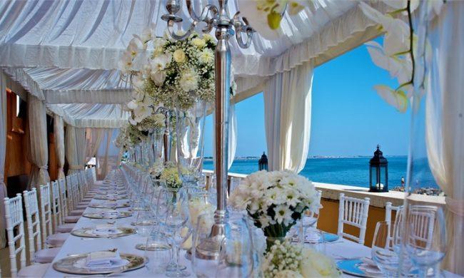 Matrimonio Serra Toscana : I più bei casali per un matrimonio in toscana abbazia di spineto