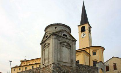 Borgo Ticino: aperte le iscrizioni al centro estivo