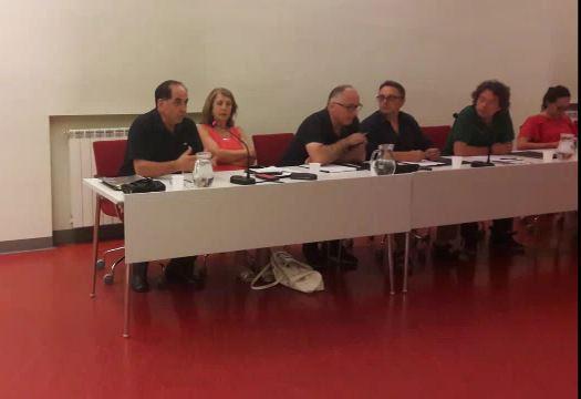 Maxi progetto per la materna: la minoranza di Castelletto all&#8217&#x3B;attacco
